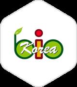 logo-exa-biokorea