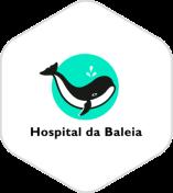 logo-exa-hospitaldabaleia