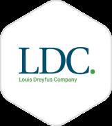 logo-exa-ldc