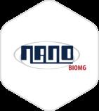 logo-exa-nanobiomg