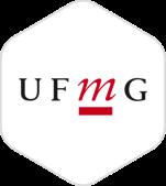 logo-exa-ufmg
